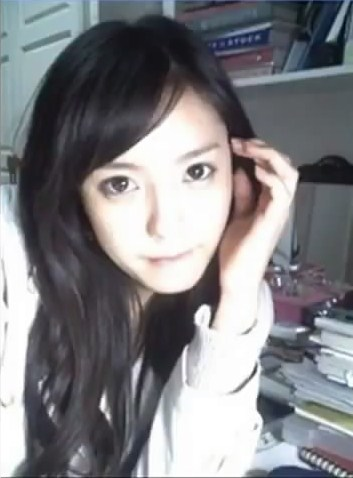 qri pre debut - photo #36