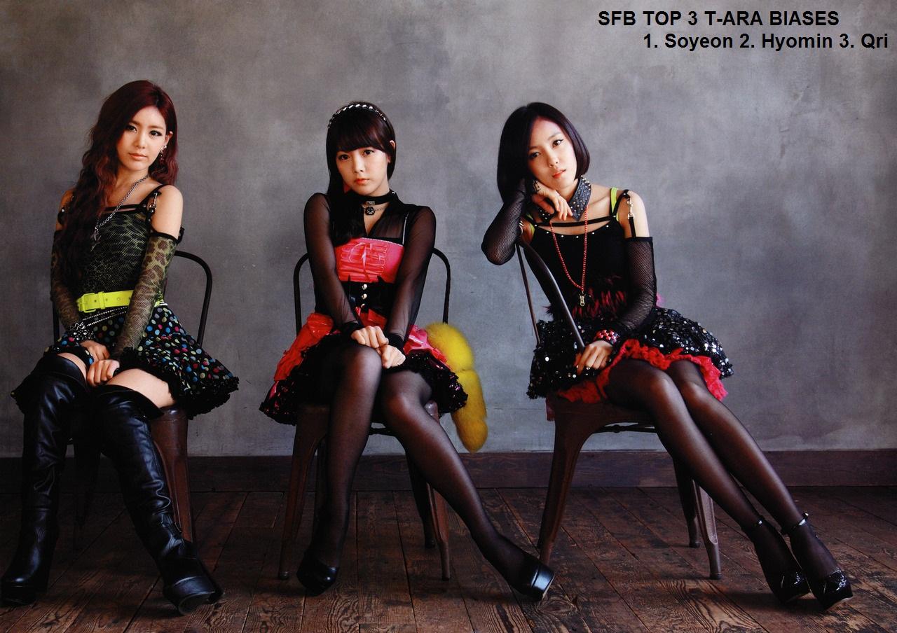 Kpop images tara HD wallpaper and background photos