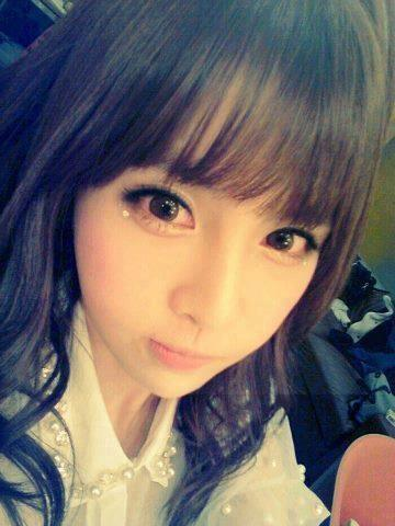 http://topjiyeon.files.wordpress.com/2013/01/boram-shine-selca.jpg?w=584