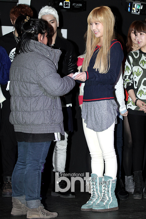 snsd gibalhan chicken event pictures (11) - Copy