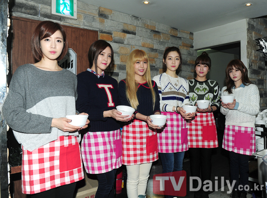 t-ara rice cake soup event pictures (14) - Copy
