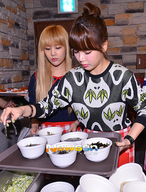 t-ara rice cake soup event pictures (19) - Copy