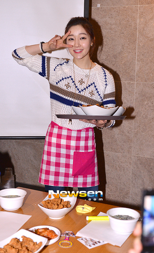 t-ara rice cake soup event pictures (21) - Copy