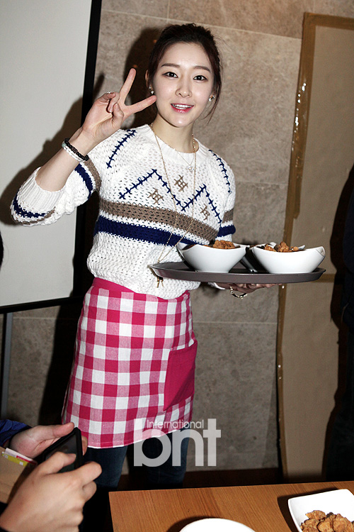 t-ara rice cake soup event pictures (3) - Copy