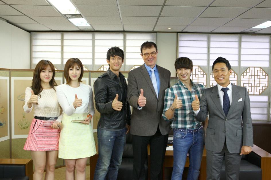 http://topjiyeon.files.wordpress.com/2013/03/t-arahyomineunjung.jpg?w=945&h=630